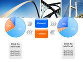Bridges PowerPoint Template#11