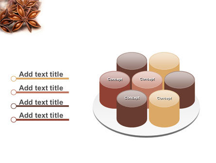Free Anise PowerPoint Template Slide 12