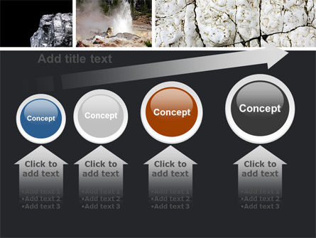 Mineral PowerPoint Template Slide 13