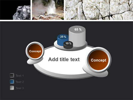 Mineral PowerPoint Template Slide 16