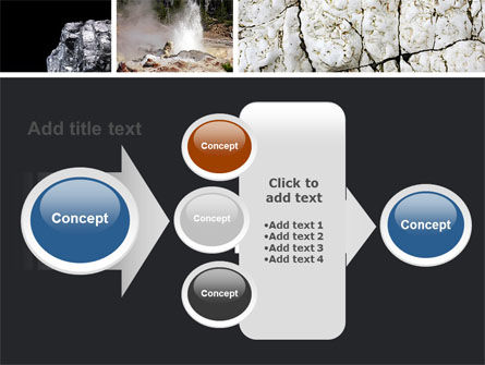 Mineral PowerPoint Template Slide 17