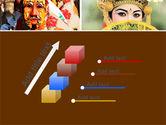 Festivals PowerPoint Template#14