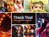 Festivals PowerPoint Template#20