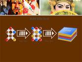 Festivals PowerPoint Template#9