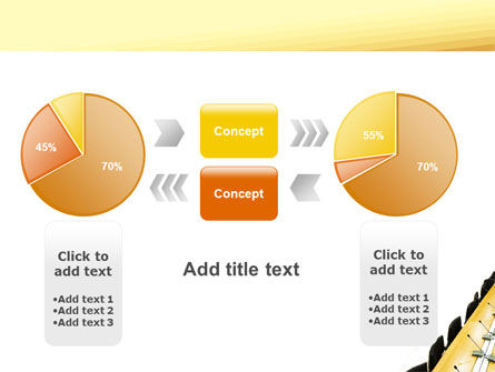Conference Free PowerPoint Template Slide 16