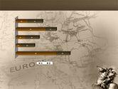 Napoleon PowerPoint Template#11