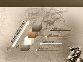 Napoleon PowerPoint Template#14