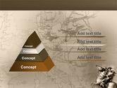 Napoleon PowerPoint Template#4