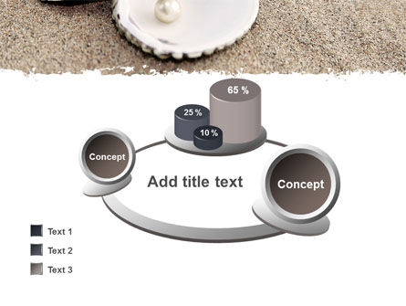 Pearl PowerPoint Template Slide 16