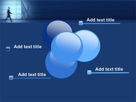 Business Development PowerPoint Template Slide 10