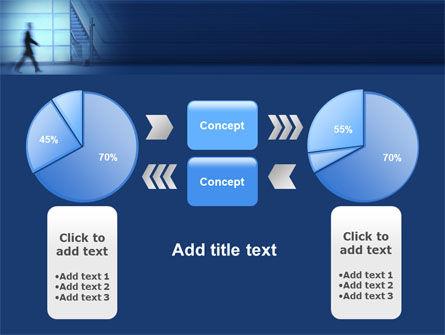 Business Development PowerPoint Template Slide 11