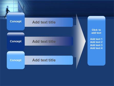 Business Development PowerPoint Template Slide 12