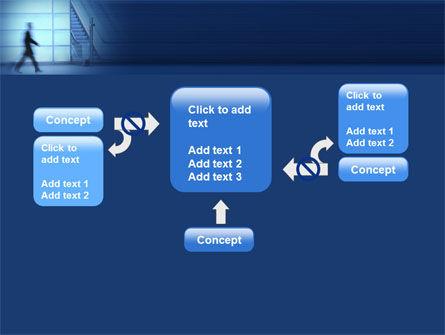 Business Development PowerPoint Template Slide 13