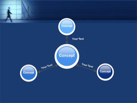 Business Development PowerPoint Template Slide 14