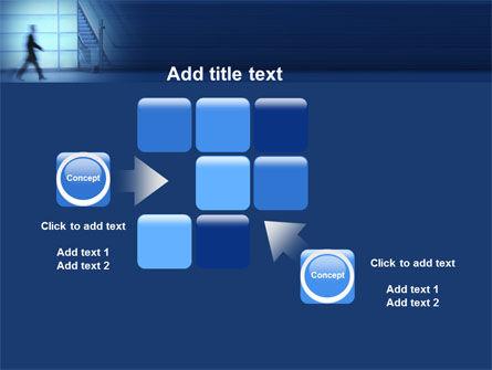 Business Development PowerPoint Template Slide 16