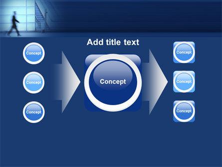 Business Development PowerPoint Template Slide 17