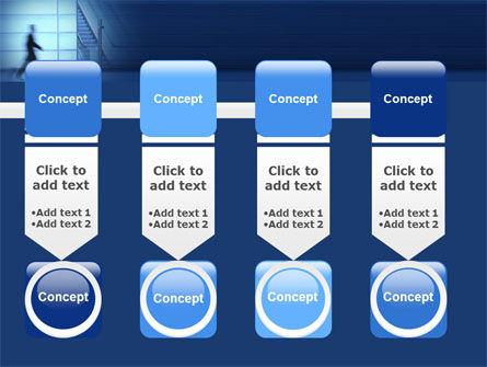 Business Development PowerPoint Template Slide 18