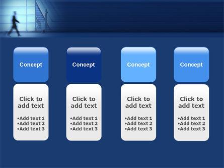 Business Development PowerPoint Template Slide 5