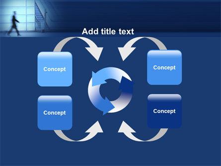Business Development PowerPoint Template Slide 6