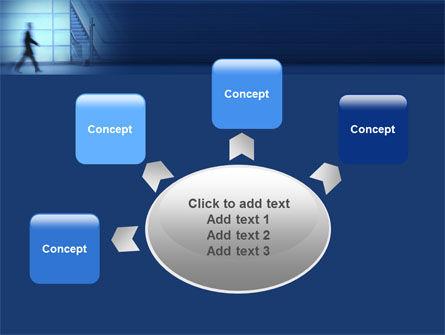 Business Development PowerPoint Template Slide 7