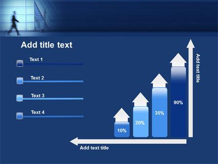 Business Development PowerPoint Template Slide 8