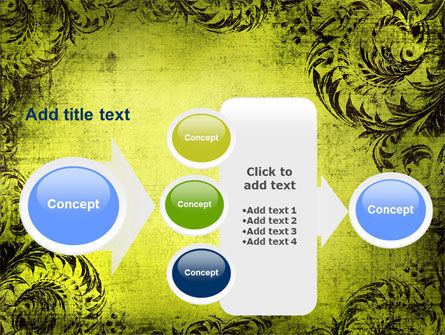 Exotic Islands PowerPoint Template Slide 17