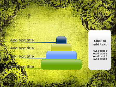 Exotic Islands PowerPoint Template Slide 8