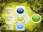 Exotic Islands PowerPoint Template#11