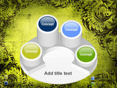 Exotic Islands PowerPoint Template#12