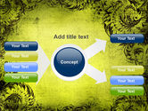 Exotic Islands PowerPoint Template#14