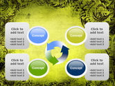 Exotic Islands PowerPoint Template#9
