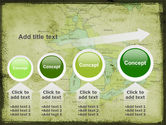 Great Lakes PowerPoint Template#13