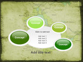Great Lakes PowerPoint Template#16
