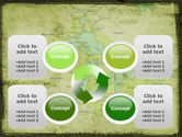 Great Lakes PowerPoint Template#9