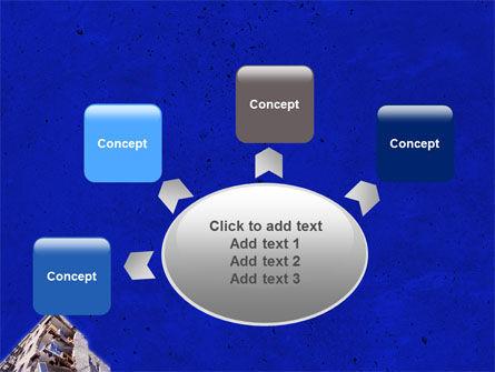 Building Damage PowerPoint Template Slide 7