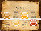 Holy Scripture PowerPoint Template#18