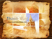 Holy Scripture PowerPoint Template#20