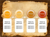 Holy Scripture PowerPoint Template#5
