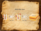 Holy Scripture PowerPoint Template#9