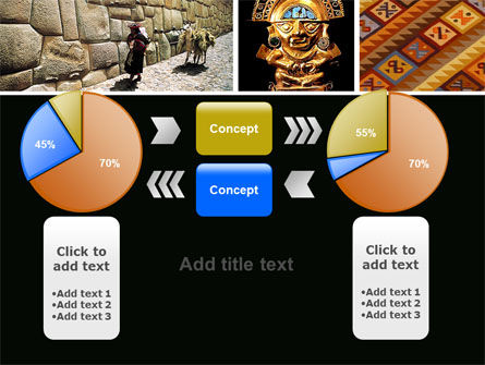 Inca Civilization PowerPoint Template Slide 16