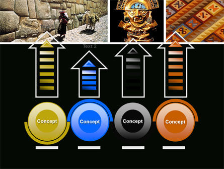 Inca Civilization PowerPoint Template Slide 7