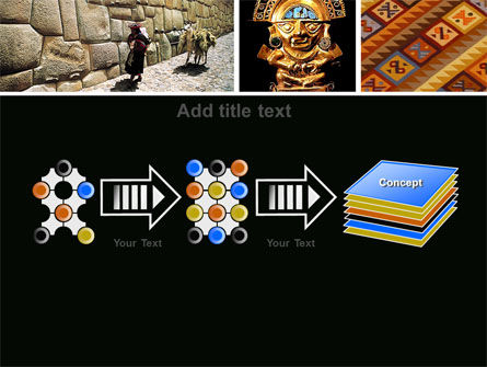 Inca Civilization PowerPoint Template Slide 9