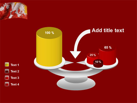 Bhutan PowerPoint Template Slide 10