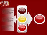 Bhutan PowerPoint Template#11