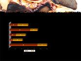 Bonfire PowerPoint Template#11