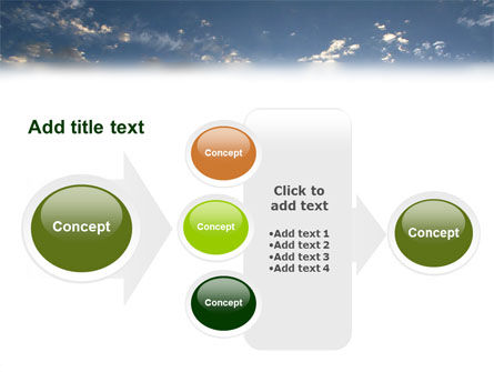 Privacy PowerPoint Template Slide 17