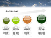Privacy PowerPoint Template#13