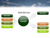 Privacy PowerPoint Template#14