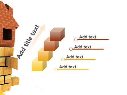 Housing PowerPoint Template Slide 14