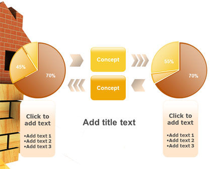 Housing PowerPoint Template Slide 16